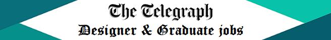 ad: Telegraph