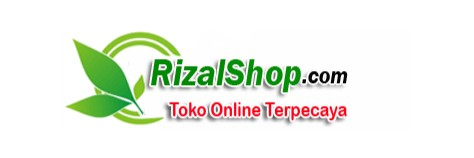 mas rizal shop a product development manager in jakarta working at
