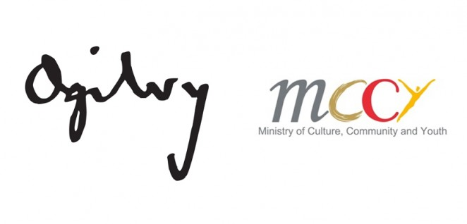 ogilvy mather and its competitive Internship at ogilvy and mather advertising  ogilvy and mather  it's beautiful how so many different departments come together to create something that we.