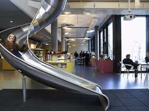 google office inside. 10 Unusual Things You\u0027ll Find In A Google Office. Office Inside E