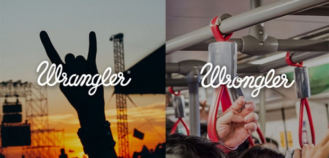 929ecefd Are you living the Wrangler way or the Wrongler way?