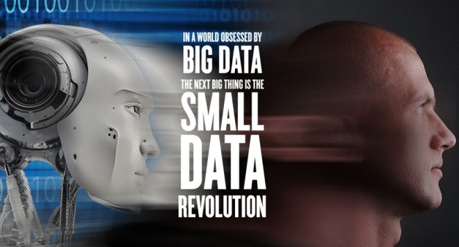 Jack Morton And Martin Lindstrom Team Up To Challenge Big Data Thinking