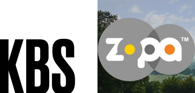 potential of zopa business Looking for online definition of zopa or what zopa stands for zopa is listed in the world's largest and most authoritative dictionary database of abbreviations and.