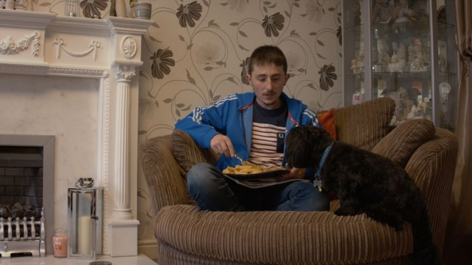 new talktalk campaign by chi partners uses 16 unmanned