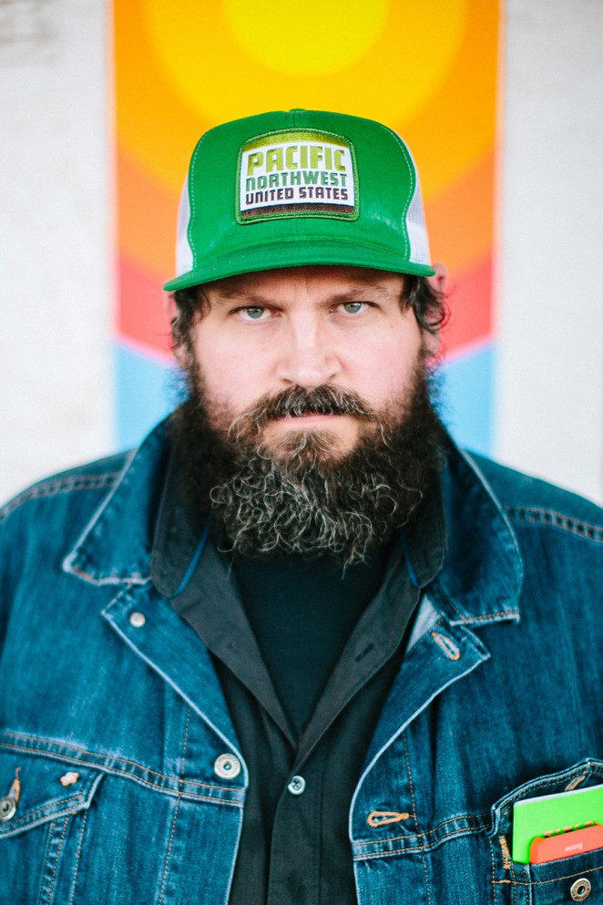 join adobe guest speakers such as max star aaron draplin. Black Bedroom Furniture Sets. Home Design Ideas