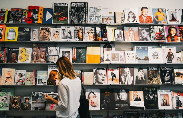 Creativepool City Guides: Stockholm