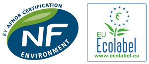 NF Environmental Certification