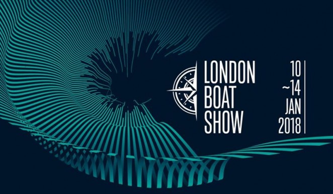 London Boat Show - Yachts and Yachting Feature Header