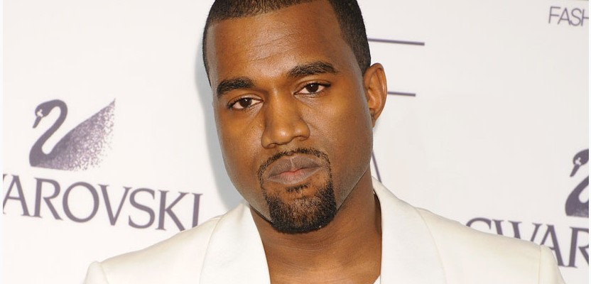 Kanye West to speak at the Cannes Lions 2014 Festival of