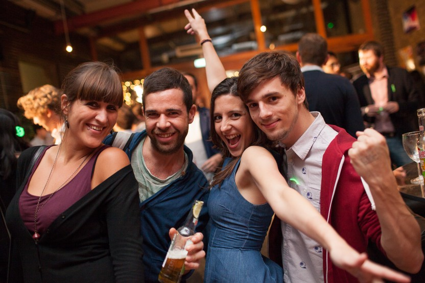 dating clubs in london Original dating organise quality speed dating london and lock and key parties across london and across the uk meet people safely over drinks at our range of dating nights, singles parties and specials.