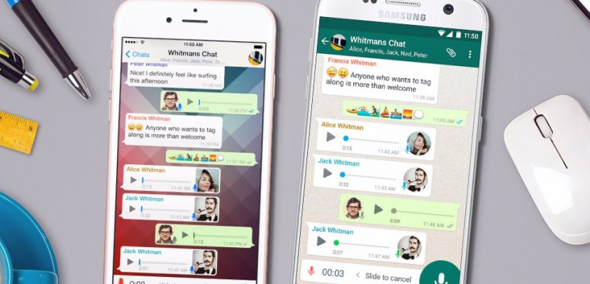 download whatsapp for iphone how brands are using whatsapp 14031