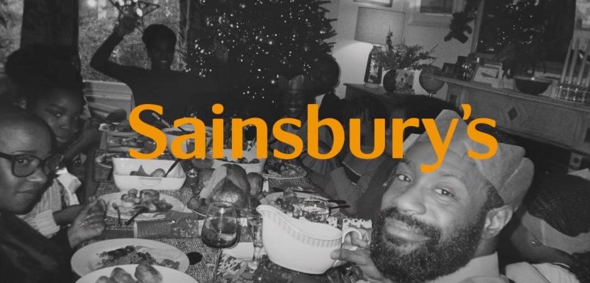 #StandAgainstRacism: Why we need more ads like Sainsbury's Gravy Song