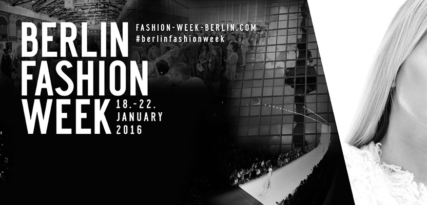 berlin dispatch goodbye to the catwalk at berlin fashion week. Black Bedroom Furniture Sets. Home Design Ideas