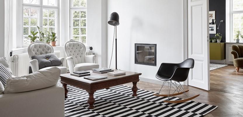 Breaking news events inspiration and advice for the design – Interior Designer Job Description