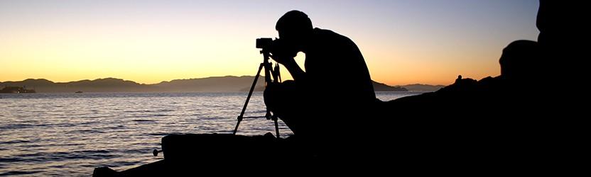 Job Description: Photographer .