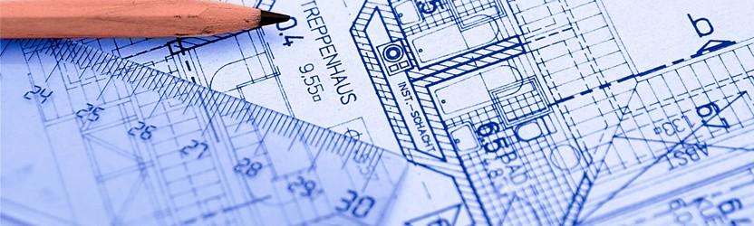 Job Description: Architect.