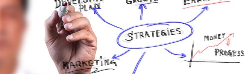 Job Description Marketing Manager