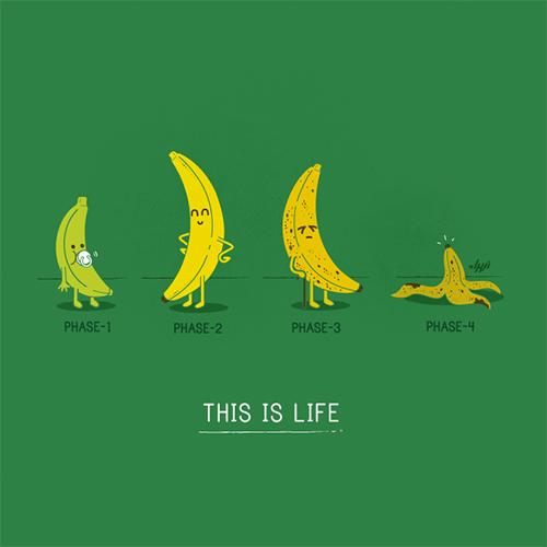 Humorous-Conceptual-Illustrations-10.jpg