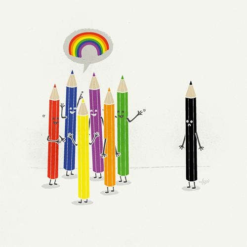 humorous-Conceptual-Illustrations-12.jpg