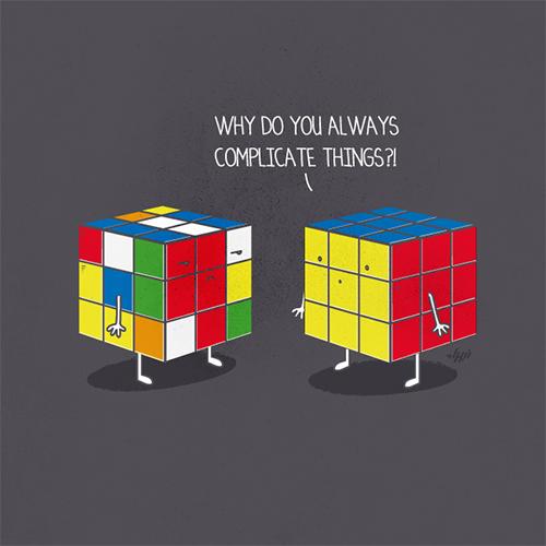 Humorous-Conceptual-Illustrations-14.jpg
