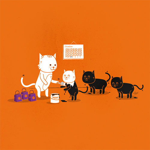 Humorous-Conceptual-Illustrations-16.jpg
