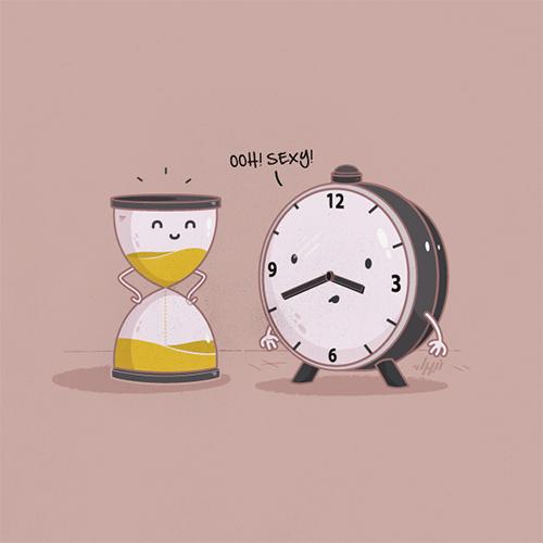Humorous-Conceptual-Illustrations-17.jpg