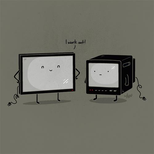 Humorous-Conceptual-Illustrations-19.jpg