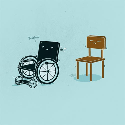 Humorous-Conceptual-Illustrations-20.jpg