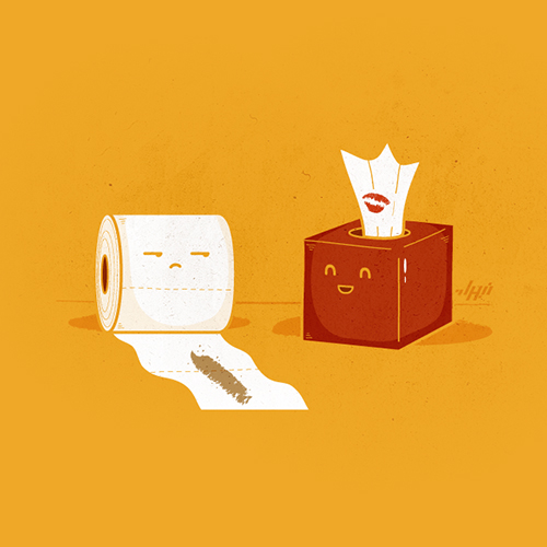 Humorous-Conceptual-Illustrations-21.jpg