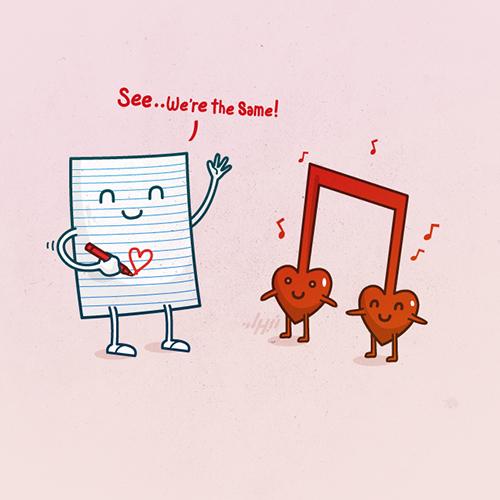 Humorous-Conceptual-Illustrations-23.jpg