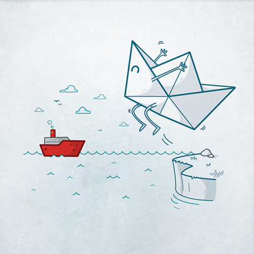 Humorous-Conceptual-Illustrations-24.jpg