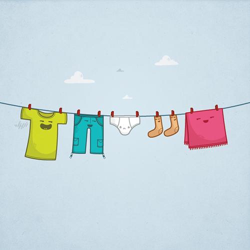 Humorous-Conceptual-Illustrations-25.jpg