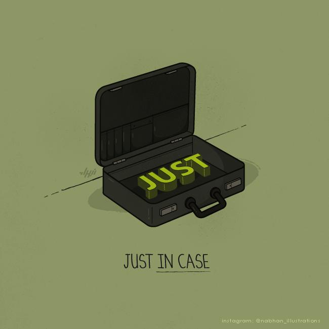 Humorous-Conceptual-Illustrations-28.jpg