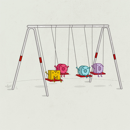Humorous-Conceptual-Illustrations-3.jpg
