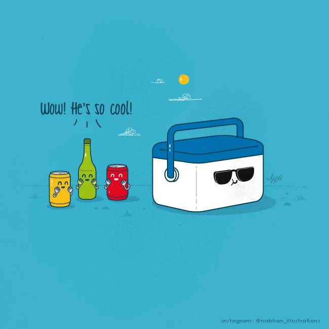 Humorous-Conceptual-Illustrations-30.jpg