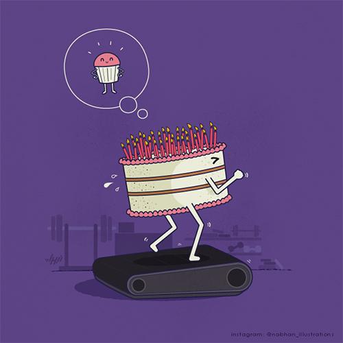 Humorous-Conceptual-Illustrations-5.jpg