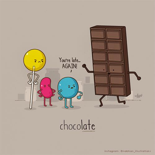 Humorous-Conceptual-Illustrations-6.jpg