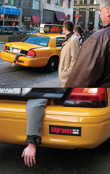 Sopranos-guerilla-marketing.jpg