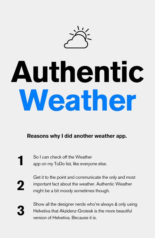 authentic-weather-app-1.png