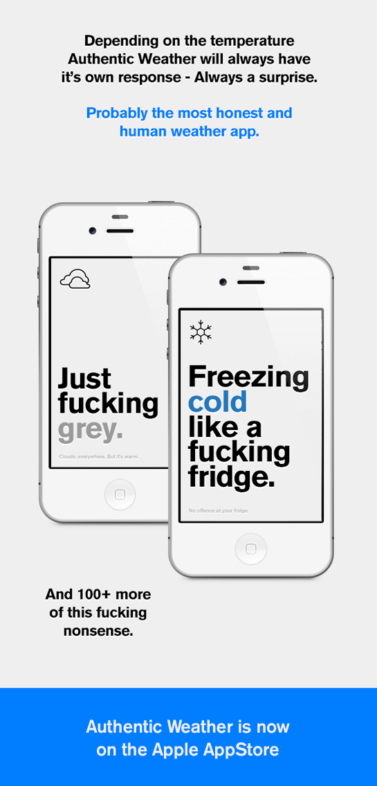 authentic-weather-app-8.png