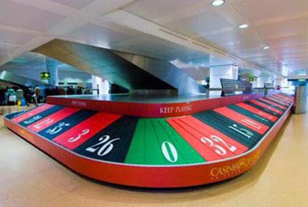 casino-guerilla-marketing.jpg