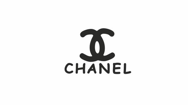 chanel-logo-comic-sans.jpg