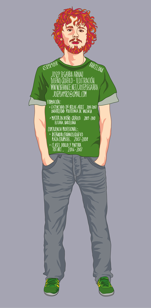 creative-resume-designs-11.jpg