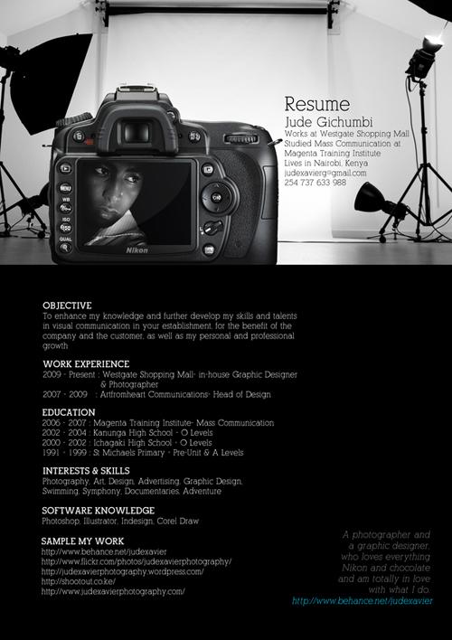 creative-resume-designs-13.jpg