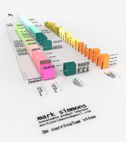 creative-resume-designs-14.jpg