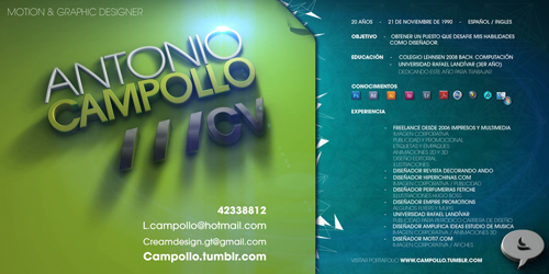 creative-resume-designs-19.jpg