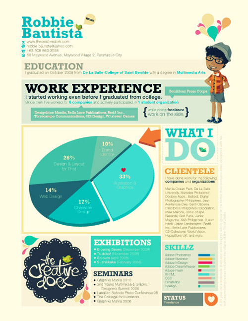creative-resume-designs-2.jpg