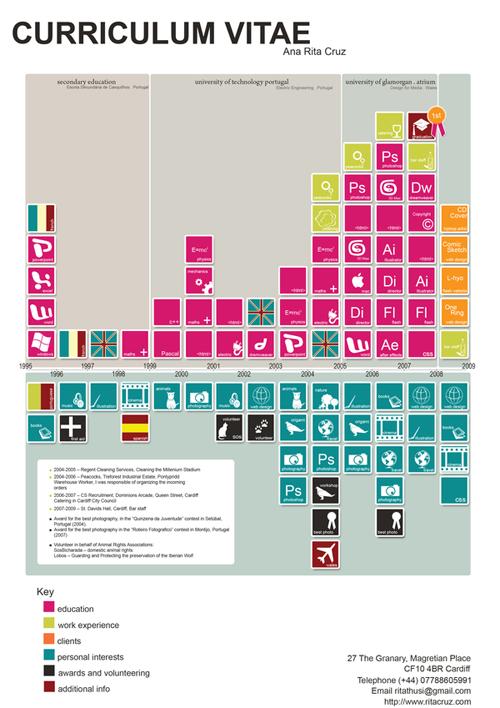 creative-resume-designs-20.jpg
