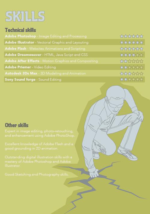 creative-resume-designs-23.jpg