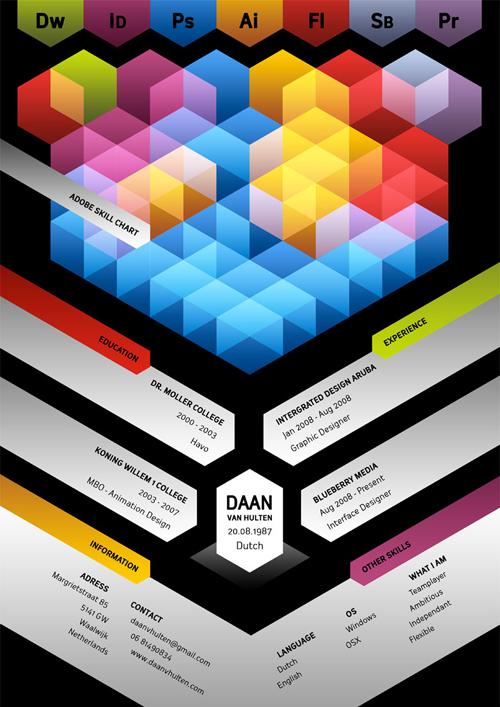 creative-resume-designs-25.jpg